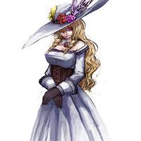 Image of Aurelia