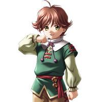 Image of Caro