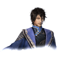 Image of Xun You