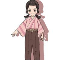 Image of Asahi Nakamura