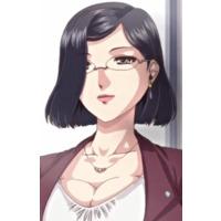 Image of Riko