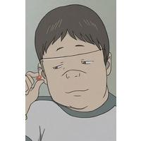 Profile Picture for Denpa