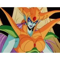 Image of Empress Zara