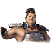 Image of Xu Zhu