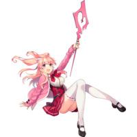 Image of Nako Mitou