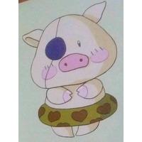 Profile Picture for Pork