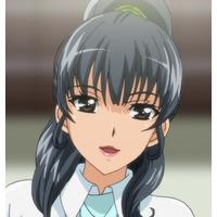 Image of Yuu Aoi