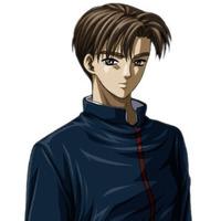Image of Shigeru Kanou