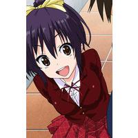 Image of Hibiki