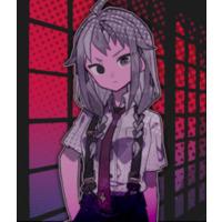 Profile Picture for Kashima Akebono