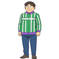 Image of Vamima Manager