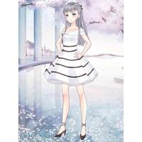 Image of Kimi