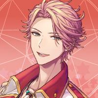 Image of Caesar Raphael