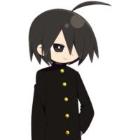Image of Shinya Kurai