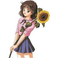 Profile Picture for Mahoko Mochida