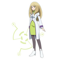 Image of Luminera Hotaru