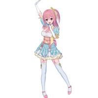 Image of Mai Himekawa