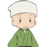 Image of Sukezou