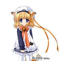 Image of Miiyu
