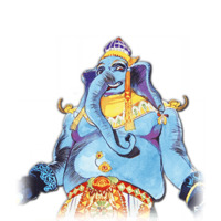 Image of Rukh