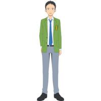 Image of Tetsuji Yamada