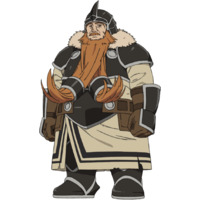 Image of Talhand