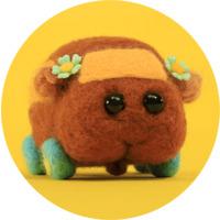 Image of Choco
