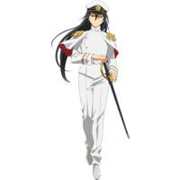 Image of Akatsuki Shinonome
