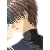 Image of Yousuke Akiyama