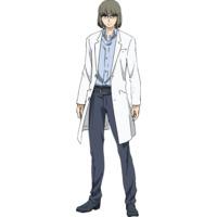 Image of Kazuma Aohara