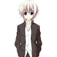 Image of Kei Natsume