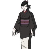 Sawa Yukimura