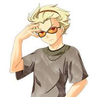 Profile Picture for Kunimaru Kaneda