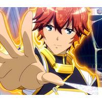 Image of Uisuke Taketsuru