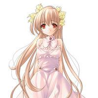 Image of Kasumi Asahina