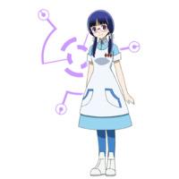 Image of Hisui Midori