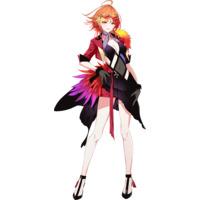 Image of Spitha