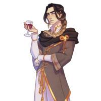 Image of Valerius