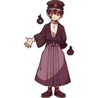 Profile Picture for Tsukasa Yugi