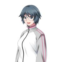 Image of Kondou Miki