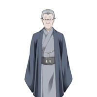 Image of Maeda Genjirou