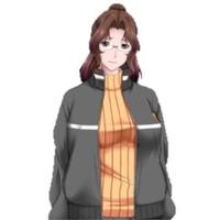 Image of Takahashi
