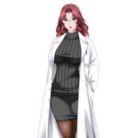 Image of Honma Naoko