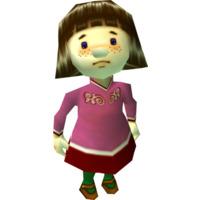 Image of Pamela