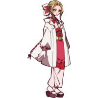 Image of Yako