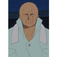 Image of Takeo Go