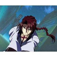 Image of Ran Fujimiya