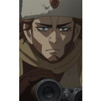 Image of Vasily