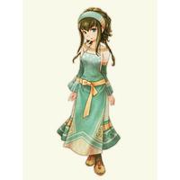 Profile Picture for Licorice