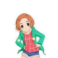 Image of Kaoru Ryuzaki